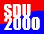 이천.여주,광주지역모임[SDU_2000모임] 로고이미지