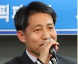 김영이 교수  사진