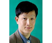 이봉한 교수  사진