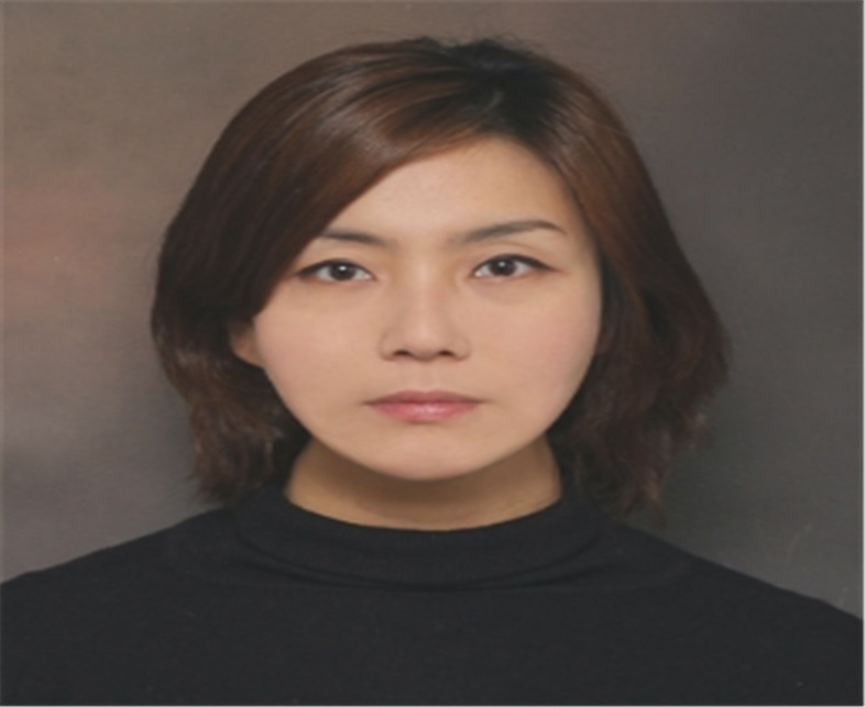 김연주 사진