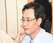김철주 교수  사진