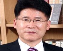 정오영 교수  사진