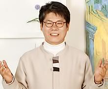 김대규 사진