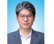 김대규 교수  사진