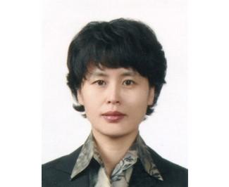 김진숙 교수  사진