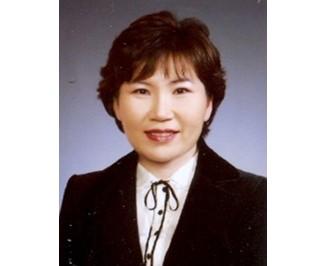 김지은 사진