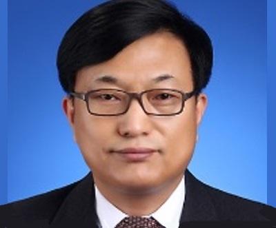 박동철 교수  사진