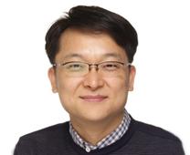 김종배 사진