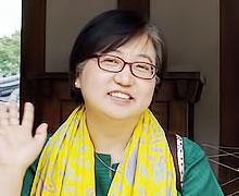 임정진 교수  사진