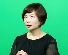 천승미 교수  사진