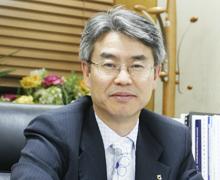 김중구 사진