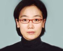 송미연 교수  사진