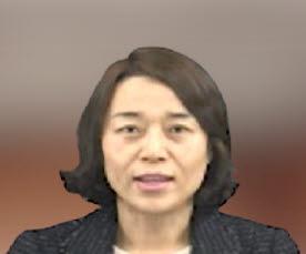 류나미 교수  사진