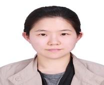 이신영 교수  사진