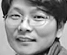 김형수 교수  사진