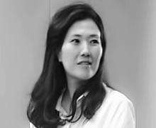 이지현 교수  사진