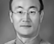 정길채 교수  사진