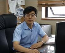 이원희 교수  사진