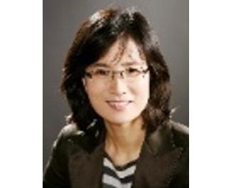 김은희 사진