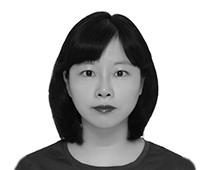 김금화 교수  사진