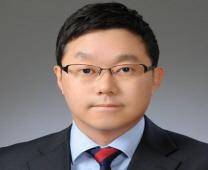 육지훈 교수  사진