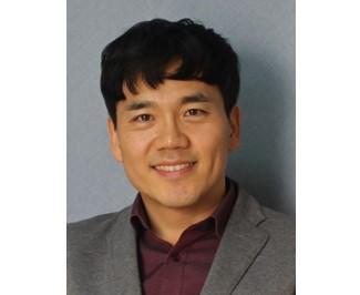 김기환 교수  사진