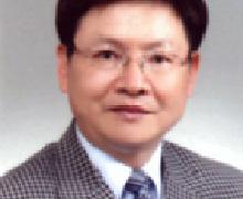 김승묵 사진