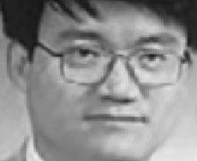 김재용 교수  사진