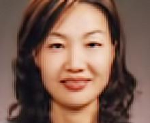 조현주 사진