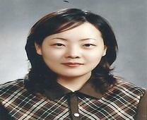 김수진 사진