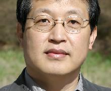 홍기용 교수  사진