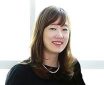 김정아 사진