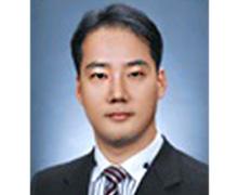 전진환 교수  사진