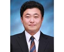 박현수 교수  사진