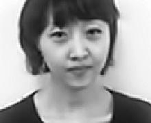 박연희 교수  사진