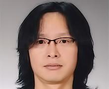 김정석 교수  사진