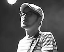 윤준호 교수  사진