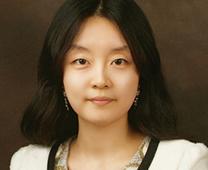 김미영 교수  사진