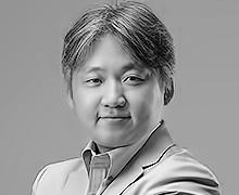 박성훈 사진