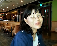 박은희 교수  사진