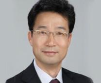 윤여광 교수  사진