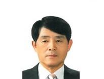 윤영식 교수  사진