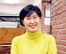 곽수영 사진