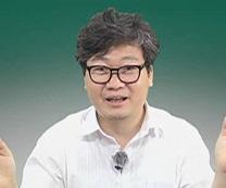 권오헌 교수  사진