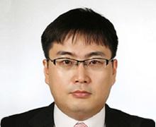 박대훈 사진