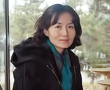박숙종 교수  사진