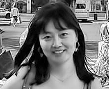 양희순 교수  사진