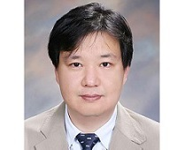 김재경 교수  사진