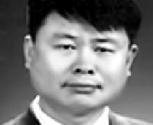 장민기 교수  사진