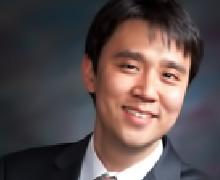 김주상 교수  사진